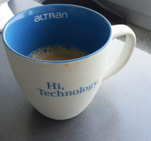 altran-cup