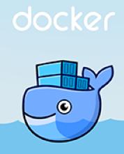 Docker Ui
