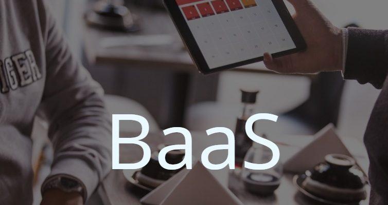 BaaS PHP